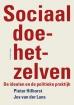 Pieter Hilhorst, Jos van der Lans boeken
