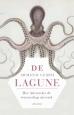 Armand Leroi boeken