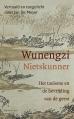 Jan De Meyer boeken