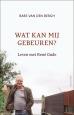 Babs van den Bergh boeken