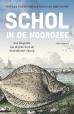 Roelke Posthumus, Adriaan Rijnsdorp boeken