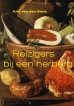 Hans Maarten van den Brink boeken