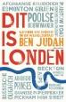 Ben Judah boeken