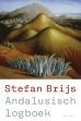 Stefan Brijs boeken