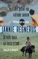 Jannie Regnerus boeken