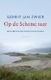 Gerrit Jan Zwier boeken