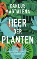 Carlos Magdalena boeken