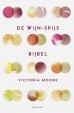 Victoria Moore boeken