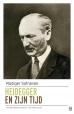 Rüdiger Safranski boeken