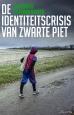 Jop Euwijk, Frank Rensen boeken