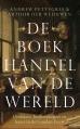 Andrew Pettegree, Arthur Der Weduwen boeken