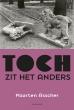 Maarten Asscher boeken