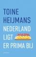 Toine Heijmans boeken
