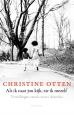 Christine Otten boeken