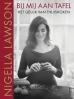 Nigella Lawson boeken