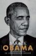 Barack Obama - De herovering van de Amerikaanse droom