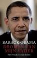 Barack Obama - Dromen van mijn vader