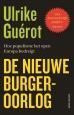 Ulrike Guérot boeken