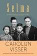 Carolijn Visser boeken