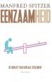 Manfred Spitzer boeken