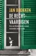 Jan Brokken boeken