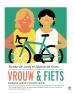 Nynke de Jong, Marijn de Vries boeken