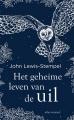 John Lewis-Stempel boeken