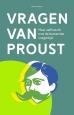 Martin de Haan, Coen Simon boeken