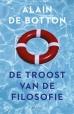 Alain de Botton boeken