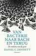 Daniel Dennett boeken
