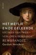 Gerdien Verschoor boeken