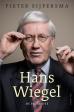 Pieter Sijpersma - Hans Wiegel