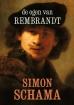 Simon Schama boeken