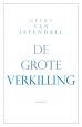 Geert van Istendael boeken