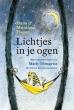 Hans Hagen, Monique Hagen boeken