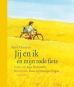 Marit Törnqvist boeken