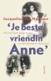 Jacqueline van Maarsen boeken