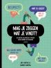 Aby Hartog, Sander Hartog boeken