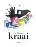 Leo Timmers boeken