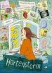 Annette Herzog boeken