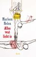 Marleen Nelen boeken