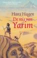 Hans Hagen boeken