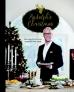 Rudolph van Veen - Rudolph's Christmas