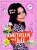Jill Schirnhofer boeken