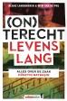 Klaas Langendoen, Wim van de Pol boeken
