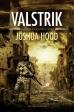Joshua Hood boeken