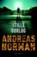 Andreas Norman boeken