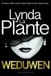 Lynda la Plante boeken