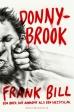 Frank Bill boeken