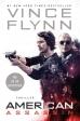 Vince Flynn boeken